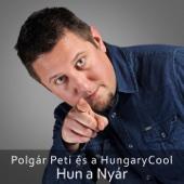HUN a nyár (feat. HungaryCool)