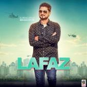 Lafaz
