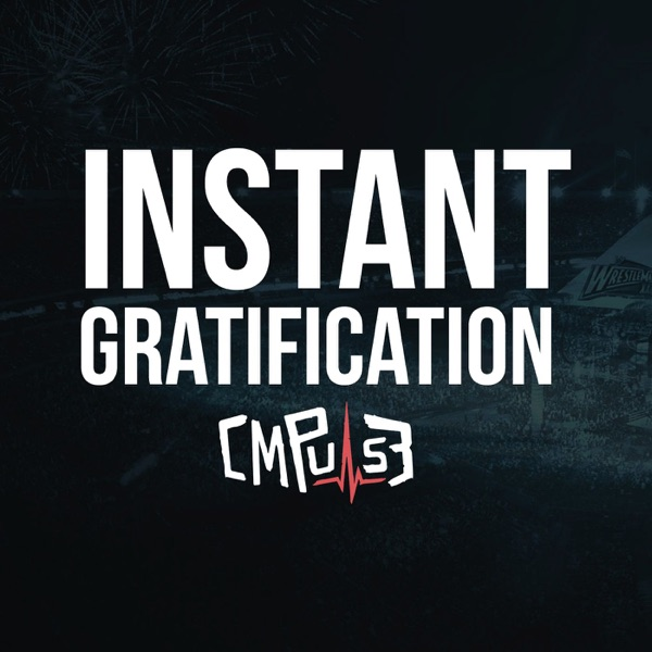 Listen To Episodes Of Instant Gratification On Podbay