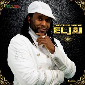 The Other Side of Eljai – Eljai