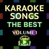 Photograph (In the Style of Ed Sheeran) [Karaoke Version]