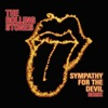 Sympathy for the Devil (Remix), The Rolling Stones