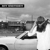 My Victory - Crowder