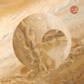 Juno - Trent Reznor & Atticus Ross