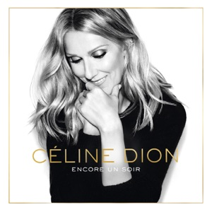 Céline Dion - Les yeux au ciel