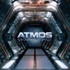 Atmos Symphonic Odyssey