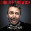 Funcomfortable (Deluxe Edition) - Chris Hardwick, Chris Hardwick