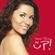 Ka-Ching! (Red Version) - Shania Twain