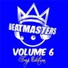 Beatmasters Vol. 6: Trap Edition