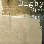 Open Spot - Single
