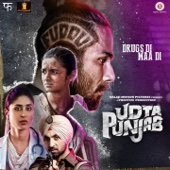 [Download] Ud-Daa Punjab MP3