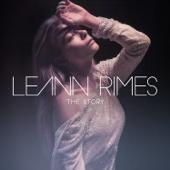 LeAnn Rimes - The Story (Rare Candy Remix) artwork