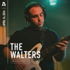 The Walters on Audiotree Live