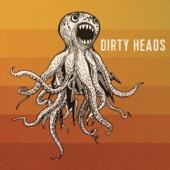 Dirty Heads - Dirty Heads  artwork