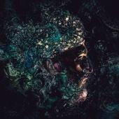 Sacred Dance of the Demon (Gorgon City Remix)