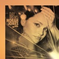 Norah Jones Romance In The Dark