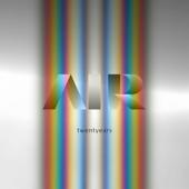 Twentyears (Super Deluxe Version)