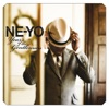 Year of the Gentleman, Ne-Yo