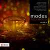 Modes: Society of Composers, Inc., Vol. 30