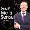 Give Me A Sense with Mike Yam