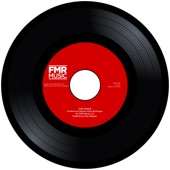 Same Old Story In Dub - Single