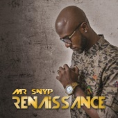 Forgive Me (feat. Murvin Clelie) - Mr. Snyp