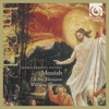 Handel: Messiah - Les Arts Florissants & William Christie, Les Arts Florissants & William Christie