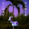 Drinkee (Addal Remix) - Single, Sofi Tukker