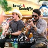 Israel & Rodolffo - Sétimo Sol: Ao Vivo na House  arte