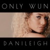 Only Wun Single