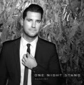 Jeffrey Heesen - One Night Stand (Single Edit)