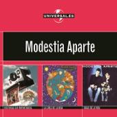 Universal.es Modestia Aparte