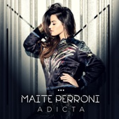 [Download] Adicta MP3