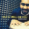 I Put a Spell On You - Single