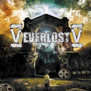 Everlost - V