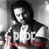 Prisionero de Amor - Single, Pepe