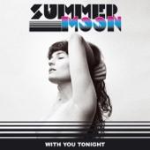 Summer Moon - Live in Concert
