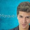 Marqués - EP