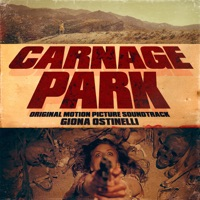 Carnage Park (Original Motion Picture Soundtrack)