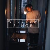 William Singe - Lets Get Married artwork