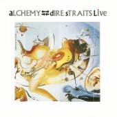 Alchemy (Live)