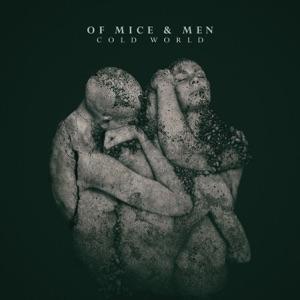 Of Mice & Men - -