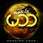 Music by World of Dance Session Four