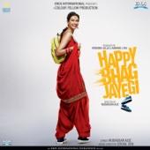 [Download] Gabru Ready To Mingle Hai MP3
