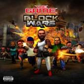 The Game - Block Wars  artwork