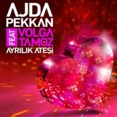 MP3 indir Ayrılık Ateşi (feat. Volga Tamöz)
