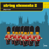 String Elements 2