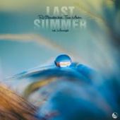 Last Summer (Feat. Tara Minton)