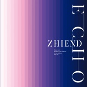Charlotte Zhiend 'Echo' English Side.