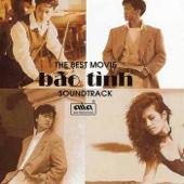 The Best Movie Bao Tinh Soundtrack